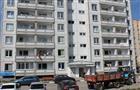 В Тольятти работники муниципальных учреждений заселились в служебное жилье