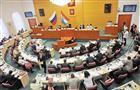 Избиратели смогут давать наказы своим депутатам