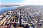 Из-за загрязнения воздуха в Куйбышевском районе возбудили уголовное дело