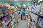 Областной минздрав предложил создать сеть госаптек