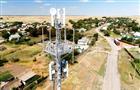 Tele2 разогнала мобильный интернет в Самарской области до 145 Мбит/c