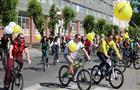 Саратовский велопарад собрал 5тыс. участников