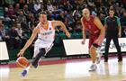 Самарские баскетболисты обыграли москвичей в матче открытия сезона Суперлиги
