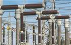Безучетное потребление электроэнергии грозит обернуться серьезными проблемами для потребителя
