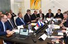 Татарстан укрепляет отношения с Королевством Нидерланды