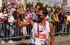 Спортсмен изТольятти Юрий Чечун стал победителем Пермского марафона