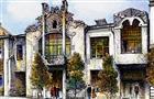 Музей Модерна выяснит, как живется самарцам в старинных домах