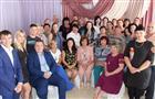 Предприниматели Волжского района сработали в 2020 году результативно