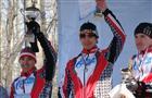 Тольяттинский лыжник Радик Газиев - чемпион Универсиады