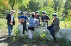 Известный бизнесмен Владимир Аветисян вместе с другими самарскими музыкантами вспомнит хулиганские 1970-е