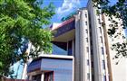 Сбербанк откроет Самаре кредитные линии на 600 млн рублей
