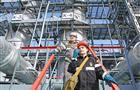 """Новокуйбышевская нефтехимическая компания успешно интегрировалась в структуру НК """"Роснефть"""""""
