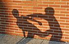 Мальчика, которому в школе сломали позвоночник, хотят признать неблагополучным