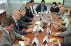 Самарский бизнес подставляет плечо региональному АПК