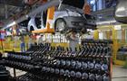 АвтоВАЗ в 2015 г. рассчитывает на прибыль в 5 млрд рублей
