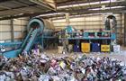 В Ульяновской области за три месяца экологически безопасную обработку прошли более 28 тысяч тонн ТКО