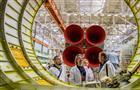 Аэрокосмический комплекс: реальные достижения