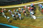 Самарчанка Абсалямова выиграла «золото» в команде по велотреку