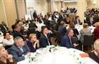 Дмитрий Азаров поставил главам муниципальных образований задачи по исполнению нацпроектов на 2020 год