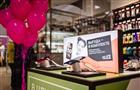 Trade-in смартфонов набирает популярность в Приволжье