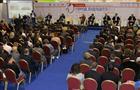 """В Тольятти пройдёт традиционный форум """"Город будущего"""""""