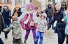 """Фестиваль """"Жигулевское море"""" посвящается детям"""