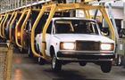 """С конвейера """"ИжАвто"""" сошла последняя Lada 2107"""
