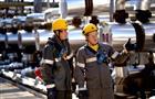 Сызранский НПЗ подтвердил соответствие международным стандартам