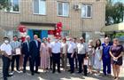 """На площадке """"Единой России"""" в Сызрани обсудили меры по поддержке промышленности региона"""