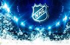"Яндекс, видеосервис Wink и""Матч ТВ"" покажут сезон НХЛ 2020/21"
