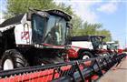 На покупку новой техники оренбургские аграрии направили 5,9 млрд рублей