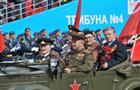 В Самаре 9 мая отметят 71-ю годовщину Победы