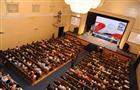 """Праймериз партии """"Единая Россия"""", предваряющие выдвижение кандидата на выборы губернатора Самарской области"""