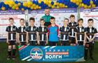 """ВКазани завершился один изсамых значимых турниров сезона— """"Футбольное наследие Волги"""""""