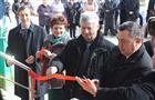 В поселке Кинельский Самарской области открылся новый дом культуры
