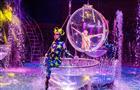 Стали известны подробности нового водного шоу в Самарском цирке