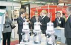 Главной темой ежегодной выставки «Энергетика» стала энергоэффективность