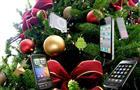 Чем телеком-операторы порадуют своих абонентов к Новому году