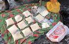 Мужчину с 6 кг наркотиков поймали в Самарской области