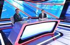 """Дмитрий Азаров о ситуации в Тольятти: """"Нет в думе начальников"""""""