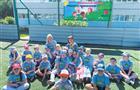 Самарская школа №77 разработала лучшую летнюю программу