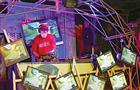 Прошел самарский отборочный тур мирового чемпионата по кибер-спорту World Cyber Games 2011
