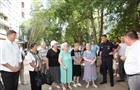 Дом на Ново-Вокзальной, пострадавший от пожара, подключат к электросети до 1 сентября