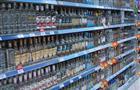 Установлены ограничения на ночную продажу спиртных напитков