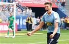 Александр Соболев признан лучшим игроком июля в РПЛ