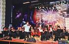 Дебюты Volga Filharmonic прошли успешно