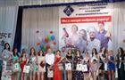 Рынок труда пополнили выпускники Тольяттинского колледжа сервисных технологий