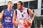 Драган Лабович: «Мы можем играть лучше»