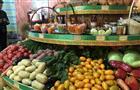 Урожайный год: АПК региона показал впечатляющие результаты