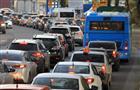 Учесть влияние транспорта: в Тольятти держат на контроле качество  воздуха